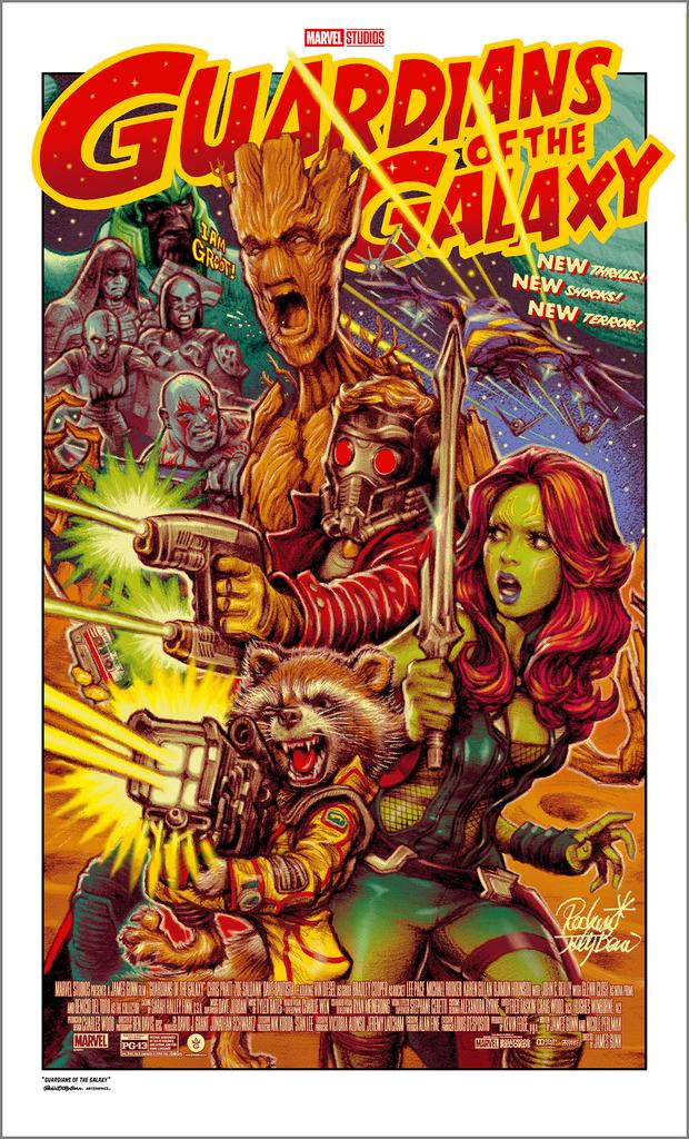 guardians of the galaxy erostika rockin jelly bean official shop