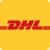 DHL international shipping