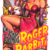 """Who Framed Roger Rabbit"" by Rockin'Jelly Bean x Cyclops Print"